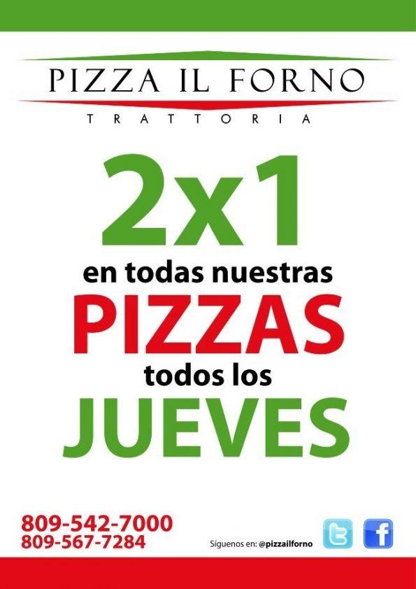flyer-2x1